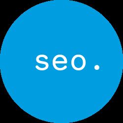 service seo